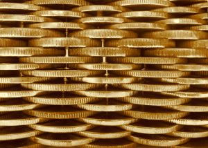 gold-coins-hedge