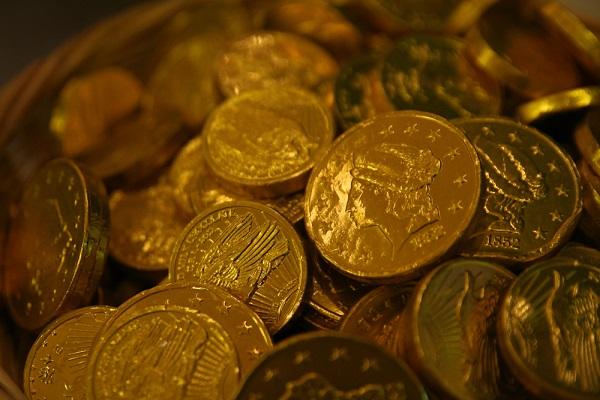 gold buyers market 5