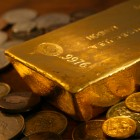 Will Gold be Gone in 22 Years?