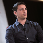 Ben Shapiro Partners with Birch Gold Group