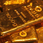 Germans Become World's Largest Gold Buyers