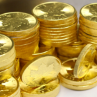 World Gold Council Finds Gold is a Strategic Asset