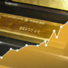 Trade War Fears Push Gold Prices Higher